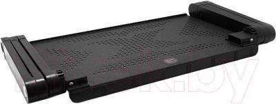 Подставка для ноутбука Crown Micro CMLS-103