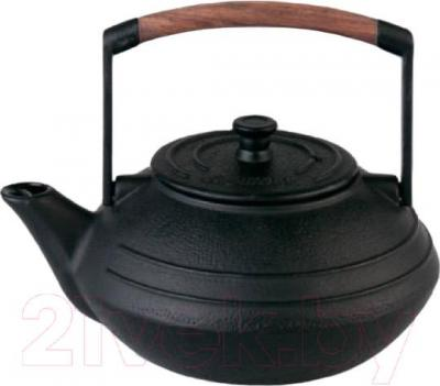 Заварочный чайник BergHOFF Neo 3502634