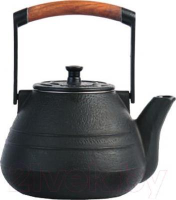 Заварочный чайник BergHOFF Neo 3502633