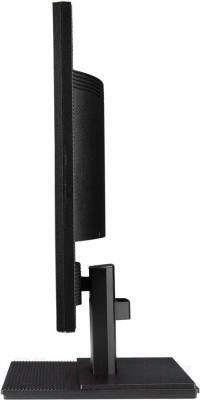 Монитор Acer V206HQLBB (UM.IV6EE.B01)