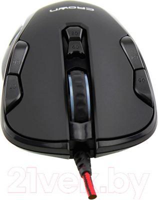 Мышь Crown Micro CMXG-804 Gaming