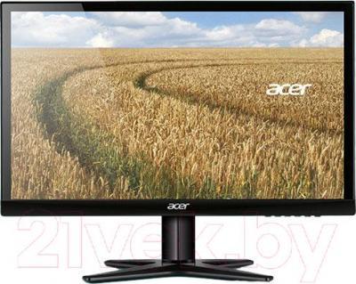 Монитор Acer G257HLBIDX (UM.KG7EE.005)