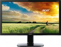 Монитор Acer KA210HQBD (UM.LX2EE.001) -