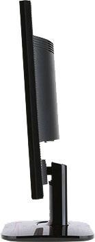 Монитор Acer KA210HQBD (UM.LX2EE.001)