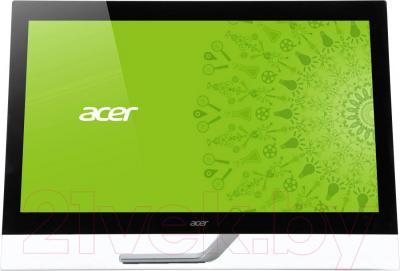 Монитор Acer T232HLABMJJZ (UM.VT2EE.A03)