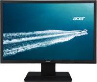 Монитор Acer V196HQLAB (UM.XV6EE.A03) -