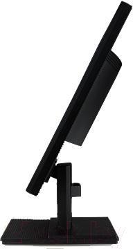 Монитор Acer V196HQLAB (UM.XV6EE.A03)