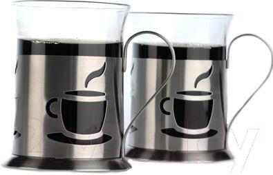 Набор для чая/кофе BergHOFF Cook&Co 2800157