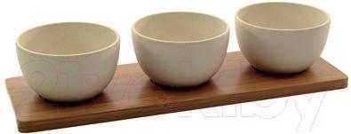 Набор столовой посуды BergHOFF 2800052