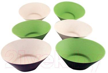 Набор столовой посуды BergHOFF 2800057