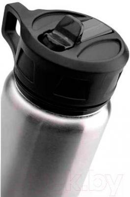Спортивная бутылка BergHOFF 2801727