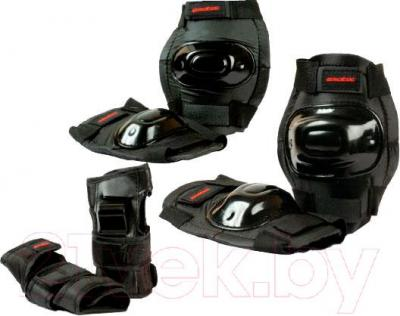Комплект защиты Arctix CR601 L