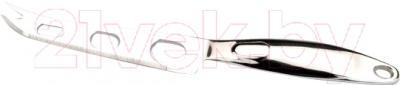 Нож BergHOFF Straight 1105345