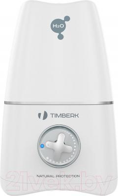 Ультразвуковой увлажнитель воздуха Timberk THU UL 15M (SV)