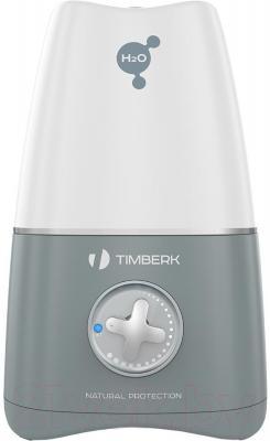 Ультразвуковой увлажнитель воздуха Timberk THU UL 15M (GR)