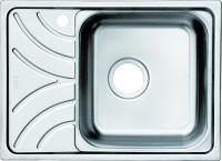 Мойка кухонная Iddis Arro ARR60SRi77 -