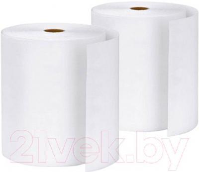 """Бумага Epson SureLab Pro-S Paper Luster 5""""x65м (C13S450065)"""
