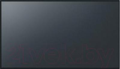Информационная панель Panasonic TH-48LFE8E