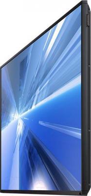 Информационная панель Samsung DM32E