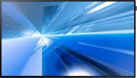 Информационная панель Samsung DM40E -