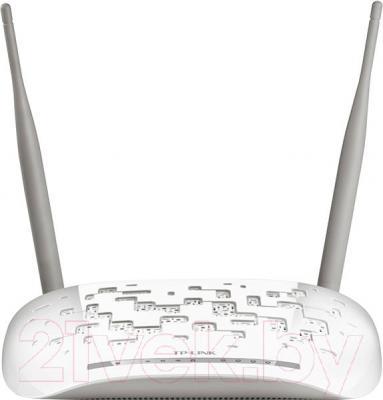 Беспроводной маршрутизатор TP-Link TD-W8961N