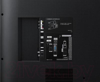 Телевизор Samsung HG55ED690