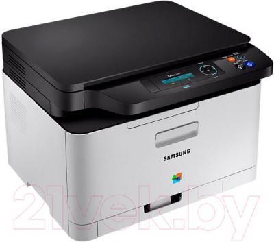 МФУ Samsung SL-C480