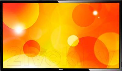 Информационная панель Philips BDL3230QL/00