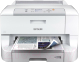 Принтер Epson WorkForce WF-8090DW (C11CD43301) -