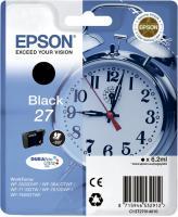 Картридж Epson C13T27014020 -