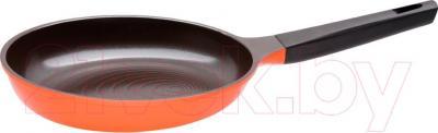 Сковорода Polaris OC-20F