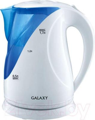 Электрочайник Galaxy GL 0202