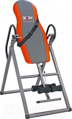 Тренажер для мышц спины Body Sculpture BI-2100E - общий вид