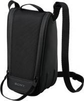 Сумка для видеокамеры Sony LCS-ACB -
