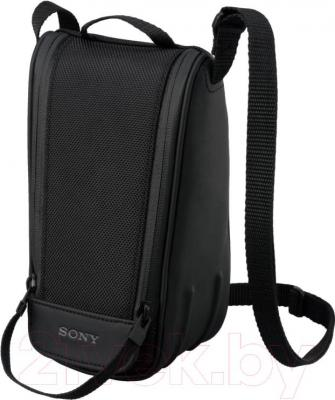 Сумка для видеокамеры Sony LCS-ACB