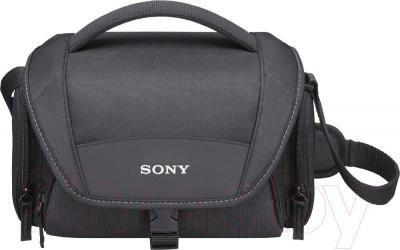 Защитный чехол Sony LCS-U21