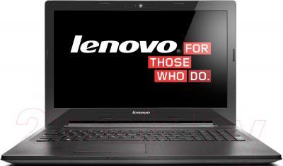 Ноутбук Lenovo G50-30 (80G001LSUA)