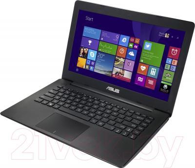 Ноутбук Asus X453MA-WX224H