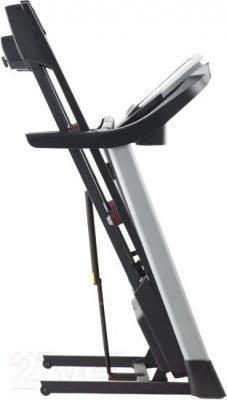 Электрическая беговая дорожка ProForm Endurance S9 (PETL99714)