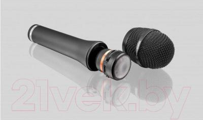Микрофон Beyerdynamic TG V71d