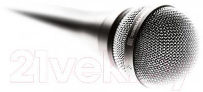 Микрофон Beyerdynamic TG V90r
