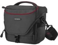 Сумка для фотоаппарата Samsonite B-Lite Fresh Foto DSLR Shoulder Bag M (P02*18 004) -