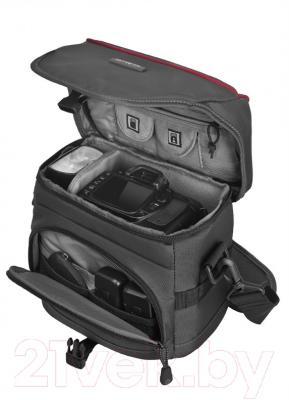 Сумка для фотоаппарата Samsonite B-Lite Fresh Foto DSLR Shoulder Bag M (P02*18 004)