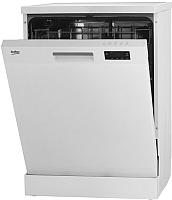 Посудомоечная машина Beko DFN15210W -