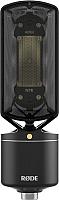 Микрофон Rode NTR -