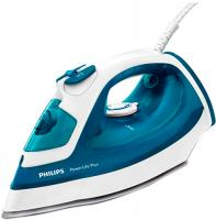 Утюг Philips GC2981/20 -