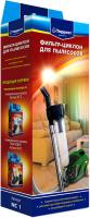 Фильтр для пылесоса Topperr 1210 NC-1 -