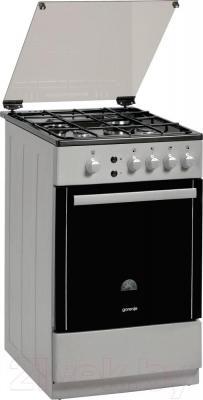 Кухонная плита Gorenje GN51103AS