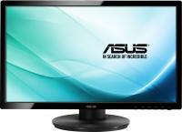 Монитор Asus VE228TL -