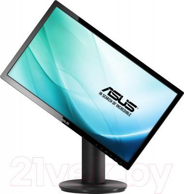 Монитор Asus VE228TL